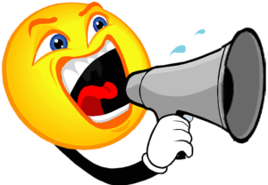png-clipart-horn-megaphone-no-noise-s-cartoon-sound
