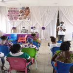 Obuasi government hospital appeals for incubators
