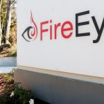 Cybersecurity firm FireEye (in US) hit by 'state-sponsored' attack