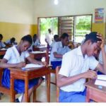 WASSCE 2021 will commence soon by WAEC