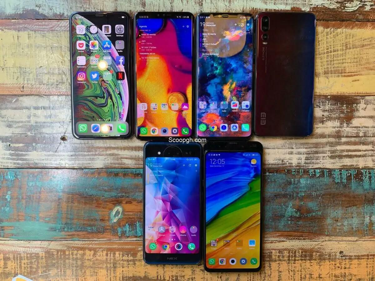 Before you buy a new smartphone, read this or regret later