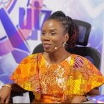 Dr Elsie Effah Kaufmann is promoted to Associate Professor role at the University of Ghana