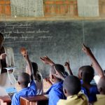 18,000 newly trained teachers posted by GES