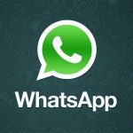 Whatsapp Will Not Function on these IPhones and Androids 2021