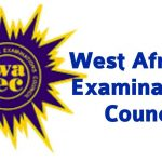 BECE 2020 Results are out