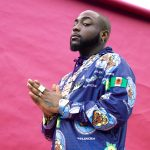 Another Fight after the past 3 Days Fight With Burna Boy – Davido