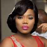 Marriage is slavery, I'll never get into it – Mzbel