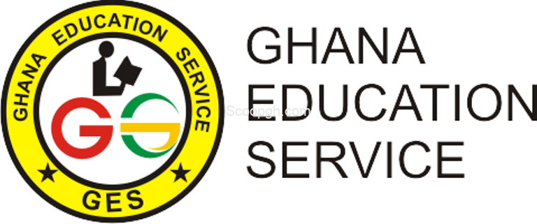 GES Introducs Two(2) Semester System For JHS