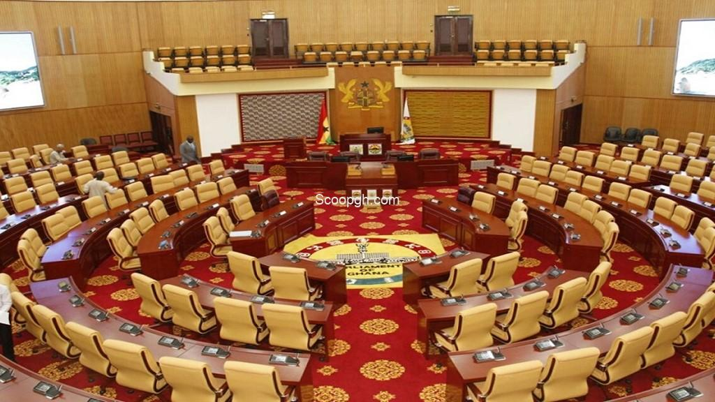7TH PARLIAMENT EXPIRES AT MIDNIGHT TODAY